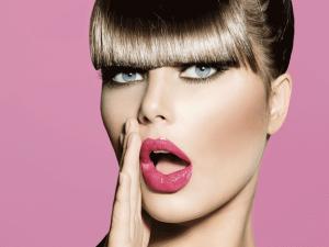 Maquillaje facial Sabadell