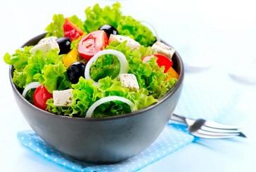 Fortalecer las uñas: 10 alimentos imprescindibles